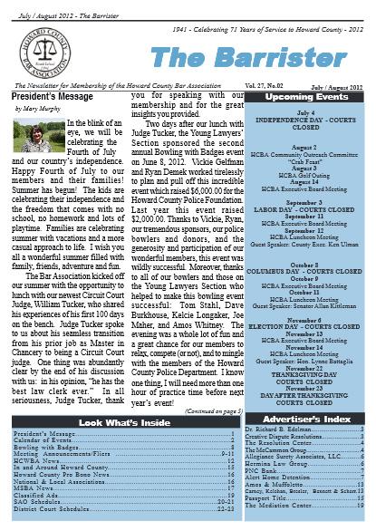 4yetq-newsletter-icon